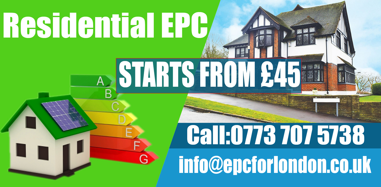 residential epc1